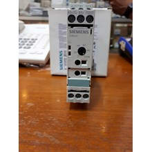 Timer Siemens 3RP1505-1BP30