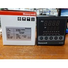 T Temperature Control Switches Honeywell / Temperature Controller DC1040CL 312000 E Honeywell  2