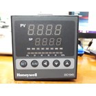 T Temperature Control Switches Honeywell / Temperature Controller DC1040CL 312000 E Honeywell  1