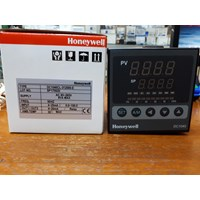 Jual T Temperature Control Switches Honeywell / Temperature Controller DC1040CL 312000 E Honeywell  2