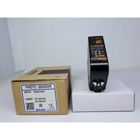 Photoelectric Sensor Switch  Autonics / Autonics