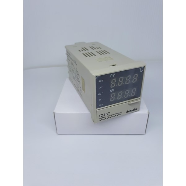 Temperatur Kontrol TZ4ST 24S