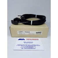 Photoelectric Switch HPF- T034 Azbil