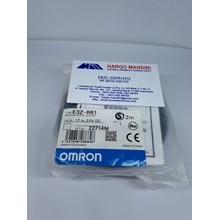 PHOTOELECTRIC SWITCH E3Z R61 OMRON