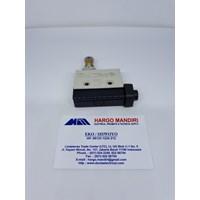 Micro Limit Switch D4MC Omron