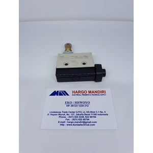 Micro Limit Switch D4MC Omron