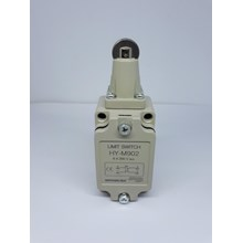 Hanyoung Limit Switch