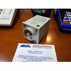 Temperature Switches Fotek / Temperature Controller H5 AN R4 Fotek 2