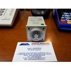 Temperature Switches Fotek / Temperature Controller H5 AN R4 Fotek 1