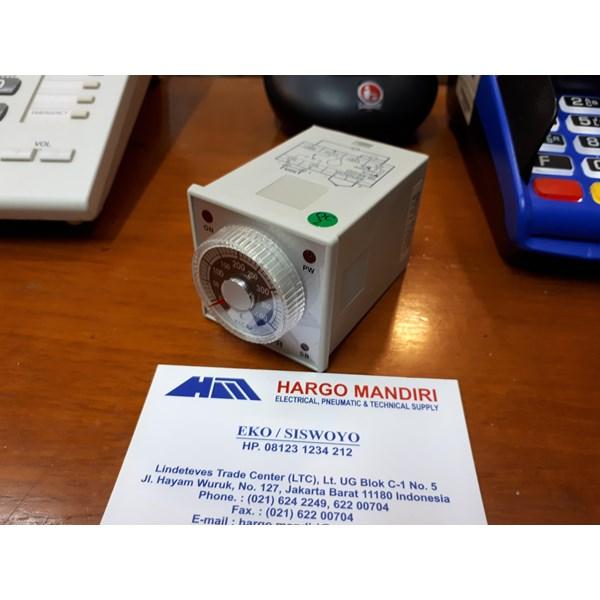 Temperature Switches Fotek / Temperature Controller H5 AN R4 Fotek