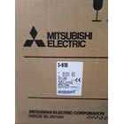 MAGNETIC CONTACTOR S N180 MITSUBISHI 2