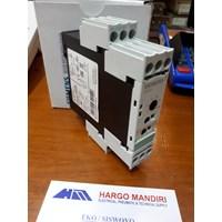 Jual    Analog Time Switch Siemens / Timer 3RP1505 18W30 Siemens  2