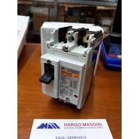Jual Breaker Switch  Circuit Breaker BW32AAG Fuji 2