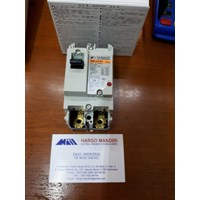 Circuit Breaker BW32AAG Fuji 1