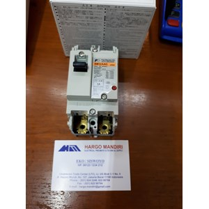 Circuit Breaker BW32AAG Fuji