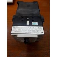 Jual Contactor 3TF34 00 1XF4 Siemens  2
