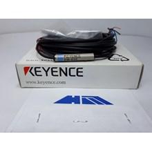 Photoelectric Switch EM 030 Keyence