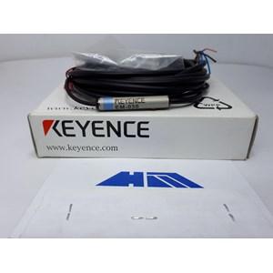 Photoelectric Switches Keyence / Photoelectric Switch EM 030 Keyence