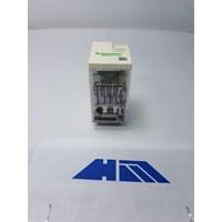 Distributor  Relay Coil Schneider / Relay RXM4LB2FD Schneider 3