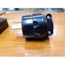 Steker 3 Pin