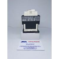Jual Jual Contactor LC1D12BD Schneider Electric  2