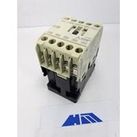 Jual MAGNETIC CONTACTOR S T20 MITSUBISHI 2