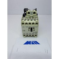 MAGNETIC CONTACTOR S T20 MITSUBISHI 1