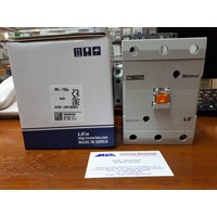 MAGNETIC CONTACTOR LS MC 150a
