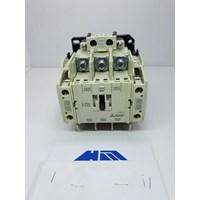 CONTACTOR MITSUBISHI ST-35 110V