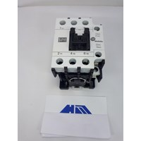 Magnetic Contactor SP 16 Shihlin