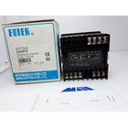 Temperature Control Switches Fotek / TEMPERATURE CONTROLLER NT-72LE FOTEK 1
