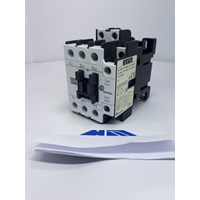 Jual Magnetic Contactor S P16 110V Shihlin 2