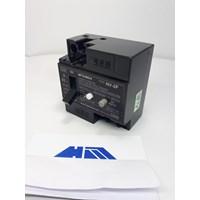 Jual ELCB NV 2F Mitsubishi 2
