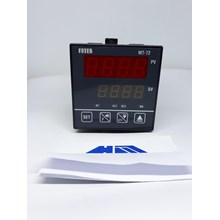 TEMPERATURE CONTROLLER MT 72V FOTEK