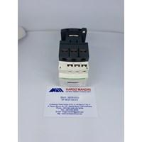 Jual  AC Contactor Schneider /  Contactor Schneider Murah LC1D09Q7  2