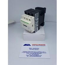 AC Contactor Schneider /  Contactor Schneider Murah LC1D09Q7