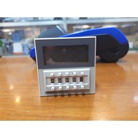 OMRON TIMER SWITCH H3CR-A8