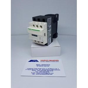 AC Contactor Schneider / SCHNEIDER CONTACTOR LC1D09M7