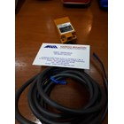 Jual Proximity Switch Omron TLN10ME1 1