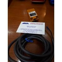 Jual Proximity Switch Omron TLN10ME1