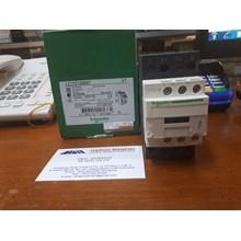 AC Contactor Schneider / CONTACTOR LC1D188M7 SCHNEIDER