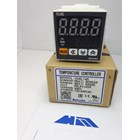 TEMPERATURE CONTROLLER TC4S-14R AUTONICS 2