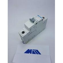 MCB / Miniature Circuit Breaker Hager / MCB HAGER MY110E 1P