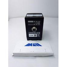 Photoelectric Sensor Switch XG-HL02M Keyence