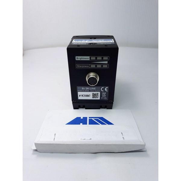 Photoelectric Sensor Switch Keyence  XG-HL02M