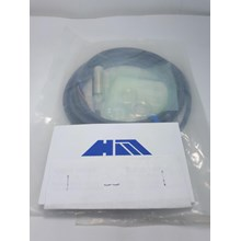 PROXIMITY SWITCH E2E- X5MF1 OMRON