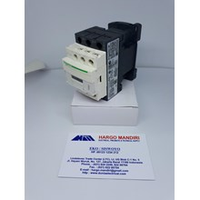 AC Contactor LC1D09M7 Schneider