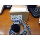 Rotary Switch Encoder E6B2-CWZ6C Omron  3