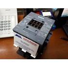 MAGNETIC CONTACTOR AC SIEMENS  3RT1055- 6AP36 2