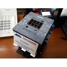 AC Contactor Siemes 3RT1055- 6AP36